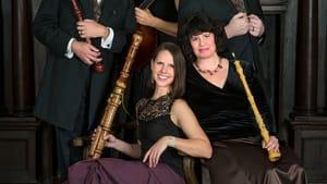 PhilaLandmarks will host Kleine Kammermusik for an outdoor concert. (Photo courtesy of PhilaLandmarks.)