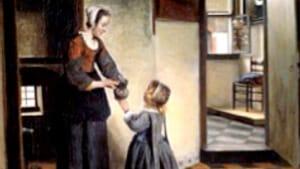 1022 vermeer