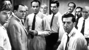 Jurors in '12 Angry Men' (1957): Do men see violence differently?