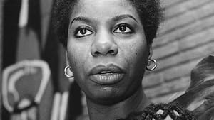 Nina Simone will be honored and celebrated this weekend. (Photo by Ron Kroon.)