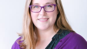 Meet Alaina Johns, BSR's new editor-in-chief, as of December 1, 2018.