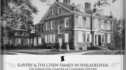 Telling the whole story: a 2010 postcard solicits input for Cliveden's interpretive transformation. (Image courtesy of Courtesy of Cliveden, a Historic Site of the National Trust for Historic Preservation.)