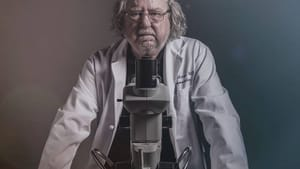 What do scientists do, and why, and how? Meet Jim Allison. (Photo by LeAnn Muelle.)
