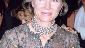 Candice Bergen: Did she or didn't she? (Photo via Creative Commons/Wikipedia.)