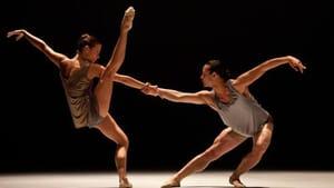 BalletX dancers Jaime Lennon and Jesse Sani. Photo by Matthew Murphy.