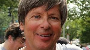 Advice from Pulitzer winner Dave Barry. (Photo by Amazur via Creative Commons/Wikipedia)