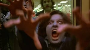 Just in time for Black Friday, a classic critique of American consumerism. 'Dawn of the Dead' screens November 25.