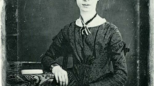 The life of poet Emily Dickinson is long overdue for reappraisal. (Image via Wikimedia Commons.)