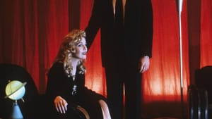There are two chances coming up to see 'Fire Walk With Me,' the 'Twin Peaks' prequel film, on the big screen.