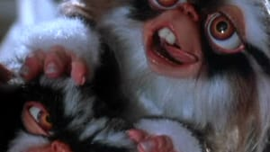 No eating after midnight. (For the Gremlins, not you. There's a lot of leftovers to get through.)