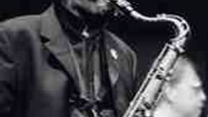 Jimmy Heath: The brothers disagree.