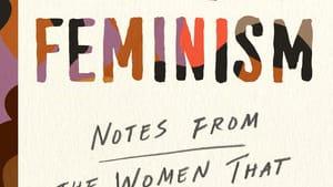 A book for Black women? (Image via Viking.)