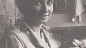 The film's real-life inspiration, Madeleine Pauliac. (Photo via Creative Commons/Wikimedia)