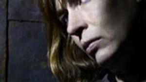 Slusar: Prison story, feminized.