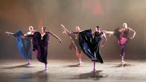 Inventive and engaging, with added drama: Koresh ensemble members in an excerpt of 'The Muse.' (Photo by Julieanne Harris.)