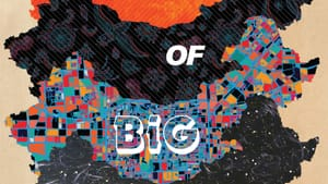 Te-Ping Chen's debut story collection is both intimate and epic in its depiction of contemporary China. (Image courtesy of Houghton Mifflin Harcourt.)