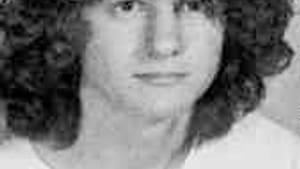 Loughner in high school: Irreparable guilt by association.