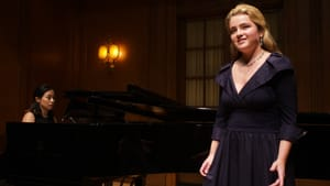 The Curtis Institute makes its Student Recital Series free to the public. (Photo by Pete Checchia).