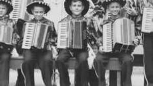 With some of my fellow Maccabees, 1950. I'm in the middle. And no, we weren't Jewish.