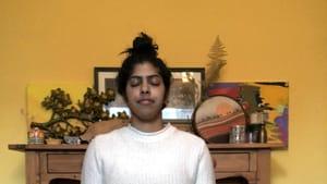 Meditation BSR 4 6 20