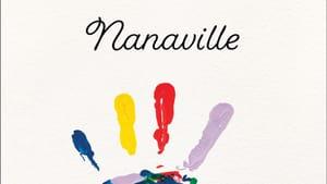 Hands like tiny starfish: The grandkids. (Image courtesy of Random House.)