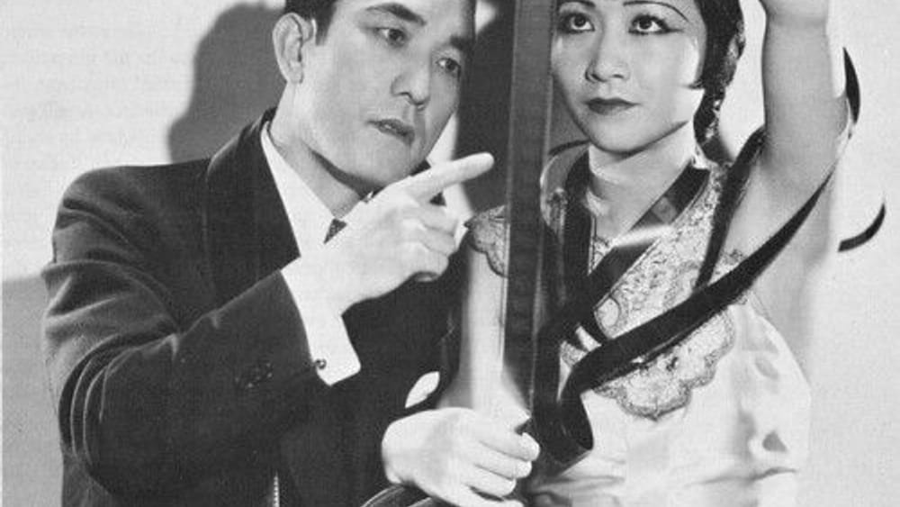 Two discussion panels at PAAFF explored Asian American cinema from the industry's early days through the present. (Image courtesy of PAAFF.)