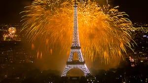 The Paris Festival is missing a certain je ne sais quois. (Photo via Creative Commons/Flickr)