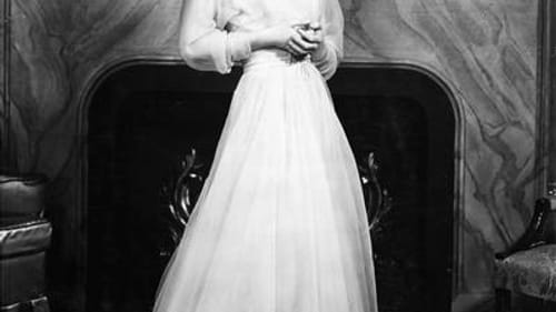The Scotts were immortalized on stage and screen: In 1940 Katharine Hepburn channeled Bob Scott's mother, Hope Montgomery Scott, in Philip Barry's 'The Philadelphia Story.' (Image via Wikimedia Commons.)