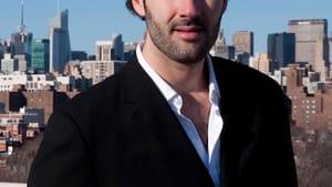 Raphael Fusco leaves 'em wanting more. (Photo via Philadelphia Chamber Orchestra)