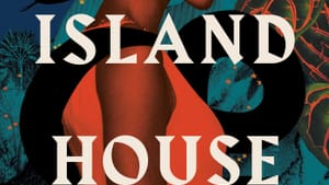 Class, colonialism, and mysticism enfold the lives of those living and vacationing in Madagascar's Naratrany in Andrea Lee's novel 'Red Island House.' (Image courtesy of Scribner.)