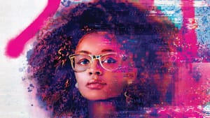 Brittney Morris's debut novel 'SLAY' plays no games with identity. (Image courtesy of Simon & Schuster)