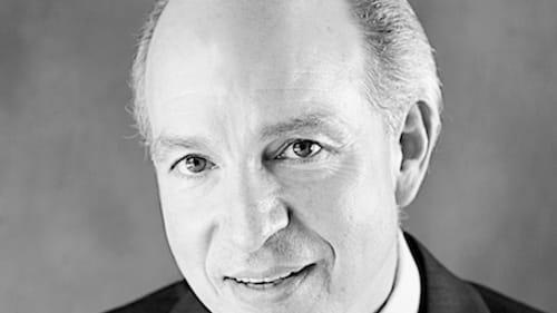 BMFI's incoming executive director, Samuel Scott. (Photo courtesy of Bryn Mawr Film Institute)