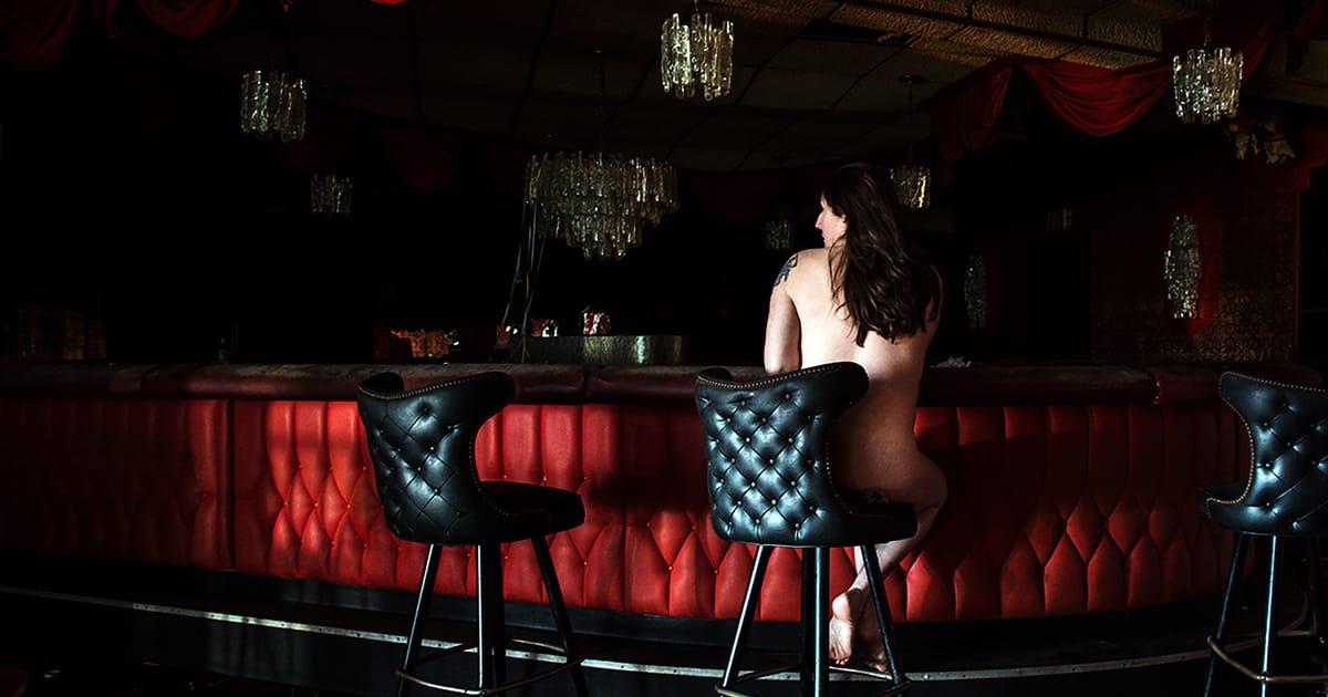 Nude pics lombardi sarah Sarah Lombardi