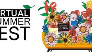 Philadelphia Film Society brings its SummerFest film festival online this weekend. (Photo courtesy of PFS.)