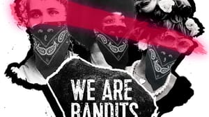 The Bandits new album release party comes in support of the Shut Down Berks campaign. (Image provided by Applied Mechanics.)