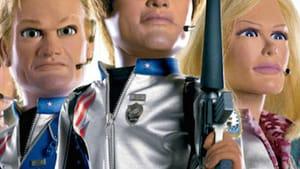 Catch 2004's 'Team America: World Police' on January 19 at CineMug.
