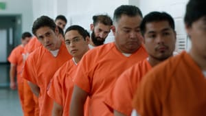 'The Infiltrators,' a documentary about undocumented immigrants in a for-profit detention center, saw its Philadelphia premiere at this year's festival. (Image courtesy of BlackStar Film Festival.)