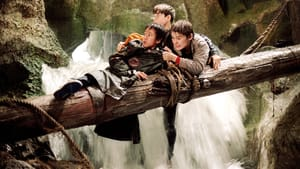'The Goonies' is screening this summer in the city. (Image courtesy of Lightbox Film Center.)