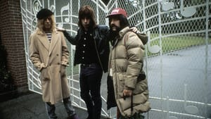 'This is Spinal Tap' screens at the Bryn Mawr Film Institute. (Image courtesy of Embassy Pictures)