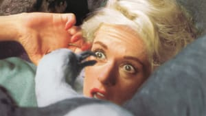 After she rejected his advances, Alfred Hitchcock used real birds to attack Tippi Hedren on the set of his film  'The Birds.' (Photo by Laura Loveday via Creative Commons/Flickr.)