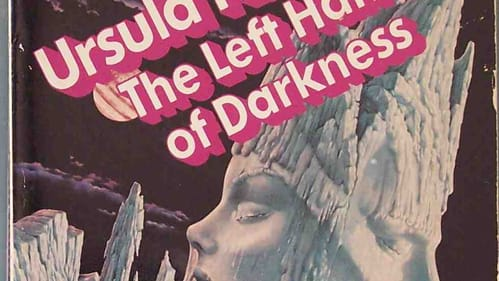 Le Guin's novels opened new worlds to her fans. (Photo by Christo Drummkoff via Creative Commons/Flickr.)