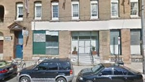 Vox Pop's home on 11th Street: Refuge from commercial pressures?