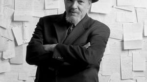 There's still more from August Wilson playing in Philly this spring. (Photo courtesy of the Huntington.)