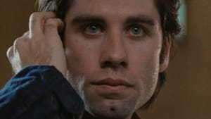 """Catch John Travolta in 1981's 'Blow Out"""" at Ritz at the Bourse's Midnight Madness screening on February 24."""