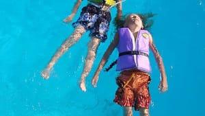 """Boys Floating"" by Vicki Watkins. (via Creative Commons/flickr)"