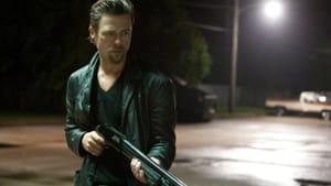 """Brad Pitt in """"Killing Them Softly"""" (© 2011 - The Weinstein Co.)"""