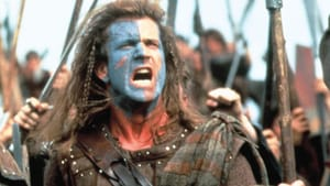 Mel Gibson as Braveheart: Give me childcare or give me death?