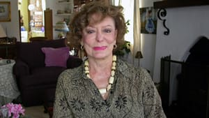 Mild praise was her ultimate crushing dismissal. (Photo of Delia Salvia via themayorsblog.com)