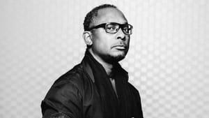 Derrick May paved the way for techno music. (Photo courtesy of the artist)