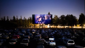Photo of the Solano Drive-In by Thomas Hawk, via Flickr/Creative Commons.